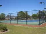 405 Pine Lake Court - Photo 10