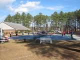 405 Pine Lake Court - Photo 11