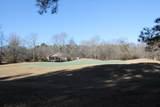 405 Pine Lake Court - Photo 2