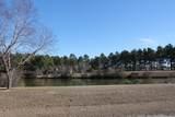 405 Pine Lake Court - Photo 3