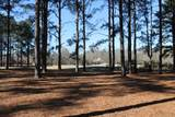 405 Pine Lake Court - Photo 4