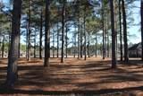 405 Pine Lake Court - Photo 5