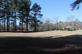 405 Pine Lake Court - Photo 6
