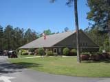 405 Pine Lake Court - Photo 8
