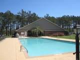 405 Pine Lake Court - Photo 9