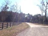 0 County Line Road - Photo 3