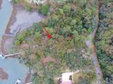 560 Parrot Point Drive - Photo 22