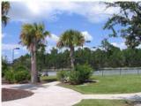 2250 Crab Creek Court - Photo 10