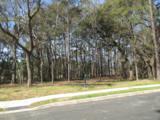 934 Tupelo Bay Drive - Photo 5