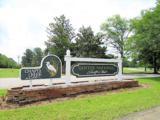 Lot 38 Plantation Drive - Photo 1