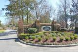 5418 5th Fairway Drive - Photo 30