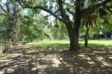8960 Sandy Creek Road - Photo 12