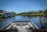 4572 Park Lake Drive - Photo 21