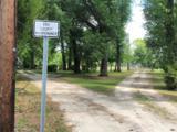 (0) John Gatlin Road - Photo 3