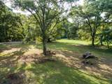1584 Periwinkle Drive - Photo 3