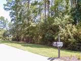 2372 Darts Cove Way - Photo 2
