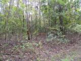 0 Sand Dollar Lane - Photo 5