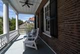 214 Calhoun Street - Photo 3