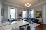 214 Calhoun Street - Photo 6
