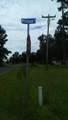 0 Second Texas Road - Photo 9