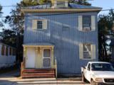1822 Leland Street - Photo 1