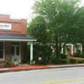 7198 Ethel Post Office Road - Photo 30