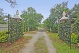 7001 Toogoodoo Road - Photo 18