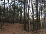3600 Red Oak Road - Photo 24