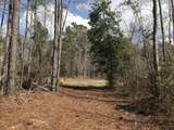 3600 Red Oak Road - Photo 27