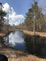 3600 Red Oak Road - Photo 28