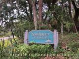 720 Sandpiper Road - Photo 4