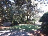 1839 Somerset Circle - Photo 34