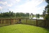 312 Lakewind Drive - Photo 25