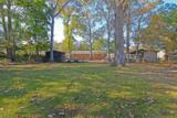 743 Hitching Post Road - Photo 22