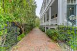 44 Hasell Street - Photo 3