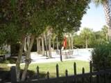 4132 Colonel Vanderhorst Circle - Photo 15