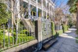 34 Montagu Street - Photo 2