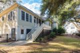 3031 Maritime Forest Drive - Photo 60