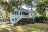 3031 Maritime Forest Drive - Photo 61