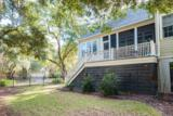 3031 Maritime Forest Drive - Photo 62