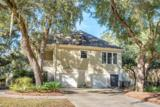 3031 Maritime Forest Drive - Photo 63