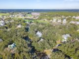 3031 Maritime Forest Drive - Photo 65