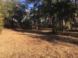 3-F Cape Palmetto Trail - Photo 3
