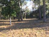 3-F Cape Palmetto Trail - Photo 4