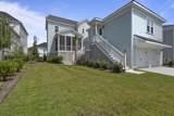 2577 Daniel Island Drive - Photo 38