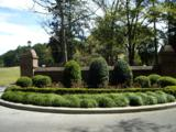 4850 Marshwood Drive - Photo 47