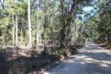 8610 Raccoon Island Road - Photo 3