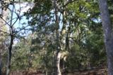 8610 Raccoon Island Road - Photo 5