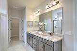 400 Spring Hollow Drive - Photo 19