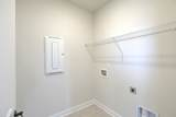 400 Spring Hollow Drive - Photo 20